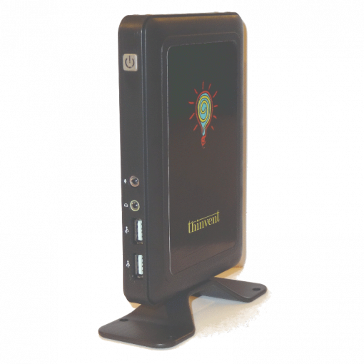Thinvent Micro 2 Thin Client